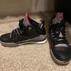 Jordan CP3 III 3 Size 5.5Y